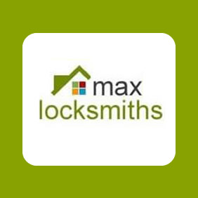 Beckton locksmith