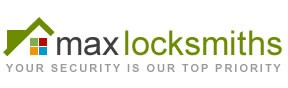 Locksmith Beckton